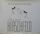 Hirschfeld: Art and Recollections From Eight…