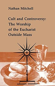 Cult and controversy : the worship of the…