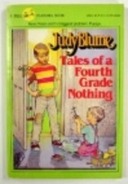 Tales of a Fourth Grade Nothing by Judy…
