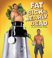 Fat, Sick and Nearly Dead: How Fruits and…