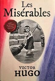 Les Miserables av Victor Hugo