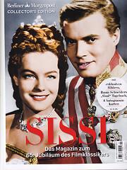 SISSI - Das Magazin: Berliner Morgenpost…