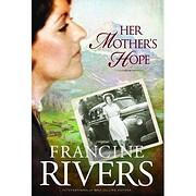 Her Mother's Hope (Marta's Legacy) af…