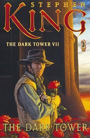 The Dark Tower (The Dark Tower, #7) de…