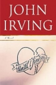 Until I Find You de J Irving