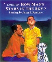 Papi, How Many Stars Are in the Sky? av…