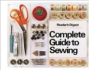 Reader's digest complete guide to…