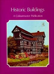 Historic Buildings – tekijä: No Author