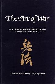 Art of War af Heian International Inc