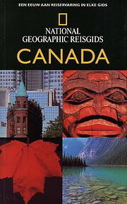 Canada por Michael Ivory
