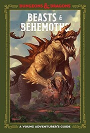 Beasts & behemoths : a young…