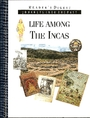 Life among the Incas (Journeys into the past) - Andrew Kerr-Jarrett