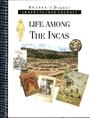 Life among the Incas (Journeys into the past) - Andrew Kerr-Jarrett