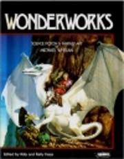 Wonderworks : science fiction and fantasy…
