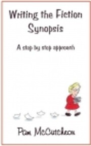 Writing the Fiction Synopsis: A Step by Step…