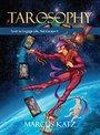 Tarosophy : Tarot to Engage Life, Not Escape it - Marcus Katz
