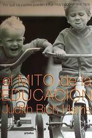 El mito de la educación : por qué los…