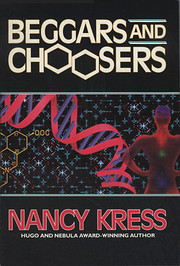 Beggars and Choosers (Beggars Trilogy (also…