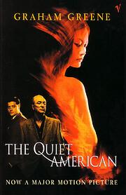 The Quiet American de Graham Greene