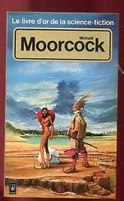 Le livre d'or de la science-fiction :…