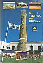 URUGUAY - GUIA TURISTICA (Spanish Edition)…
