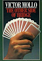 The Other Side of Bridge by Victor Mollo