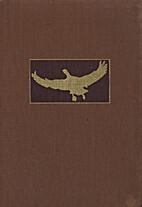 Edel wild : natuur in gevaar by I.G. van…