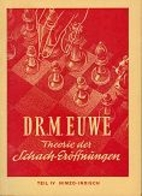 Theorie der schaakopeningen. No. 4:…