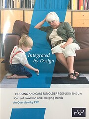 Integrated by design : Housing and care for…