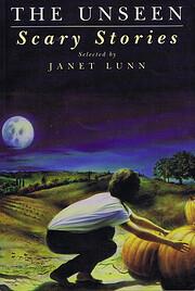 Unseen af Janet Lunn