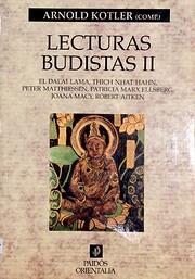 Lecturas budistas (Spanish Edition) de…