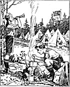 Sangbok for Norsk speidergutt-forbund by…