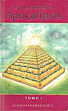 Aproximación al Apocalipsis - Tomo II by…
