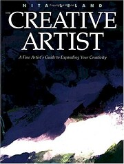 The Creative Artist: A Fine Artist's Guide…