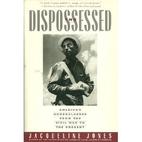 The Dispossessed: America's…