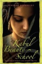 Kabul Beauty School: An American Woman Goes…