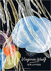 Orlando (Annotated): A Biography av Virginia…