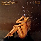 27a Raccolta by Fausto Papetti