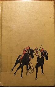 Black Stallion's Courage von Walter Farley