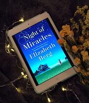 Night of Miracles: A Novel af Elizabeth Berg
