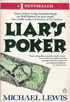 Liar's Poker: Rising Through the Wreckage on…