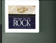 Marriage On The Rock: God's Design For Your…