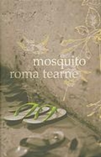 Mosquito by Roma Tearne