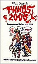 Puubs 2000 : jongerentaal in het jaar 2000 :…