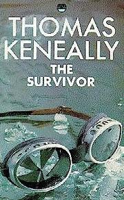 The Survivor – tekijä: Thomas Keneally