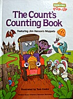 COUNT'S COUNTNG BK-POPUP (Pop-Up) by…