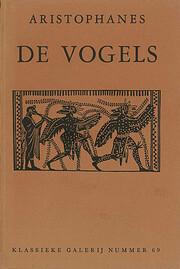 De Vogels por Aristophanes