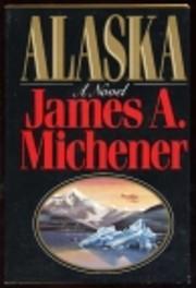 Alaska av James A. Michener