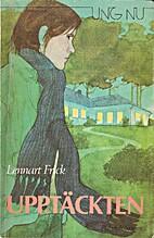 Nincs többé kibúvó by Lennart Frick