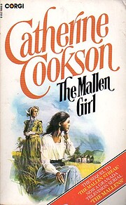 Catherine Cookson – tekijä: The Mallen…